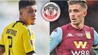 Bóng đá hôm nay 17/6: Mục tiêu của MU có giá 80 triệu bảng. Bayern Munich vô địch Bundesliga