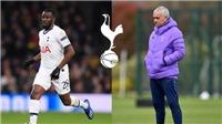 Mourinho mâu thuẫn với hàng loạt ngôi sao như thế nào?