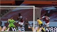 Bóng đá hôm nay 22/7: Arsenal bại trận. Quang Hải đánh bại ngôi sao Hàn Quốc