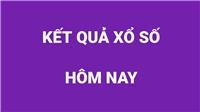 SXMN - XSMN - Kết quả xổ số miền Nam hôm nay ngày 6/8/2020, 7/8/2020, 8/8/2020