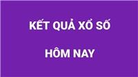 SXMN - XSMN - Kết quả xổ số miền Nam hôm nay 8/8/2020, 9/8/2020, 10/8/2020