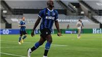 Romelu Lukaku: Từ người thừa của MU trở thành ngôi sao số 1 của Inter