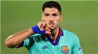 Vì sao Barca ngăn Suarez sang Atletico, 2 bên có thỏa thuận đặc biệt nào?