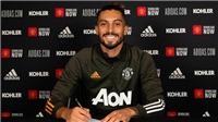 5 cầu thủ có thể đá trận ra mắt ở Premier League vào cuối tuần này