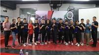 Saigon Kid Warriors ra mắt chương trình mới với nhiều nâng cấp hấp dẫn