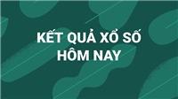 XSMN - Xổ số miền Nam hôm nay - SXMN - Kết quả xổ số - KQXS 4/10/2020