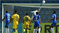 Filip Nguyễn chơi cực hay, Slovan Liberec khởi đầu Europa League suôn sẻ