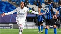 ĐIỂM NHẤN Real Madrid 3-2 Inter Milan: Lautaro Martinez hay nhất trận, hàng thủ Real quá tệ