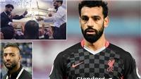 'Salah quá vô trách nhiệm, mọi người không chỉ trích cậu ta vì sợ'