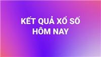 XSMN - Xổ số miền Nam hôm nay - SXMN - Kết quả xổ số - KQXSMN - KQXS 1/1/2021