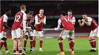 Link xem trực tiếp Southampton vs Arsenal. Trực tiếp bóng đá FA Cup