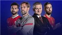 MU và Liverpool chú ý: Cán đích ở vị trí thứ 4 vẫn có thể trượt vé dự Cúp C1