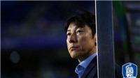 'HLV Shin Tae-yong có thể trở thành Park Hang Seo thứ 2'