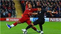 'Người quen của U23 Việt Nam' lọt vào tầm ngắm của Arsenal