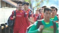 Bóng đá hôm nay 14/10: Indonesia đấu với Việt Nam, HLV Indonesia sắp bị sa thải, Sanchez nghỉ hết năm