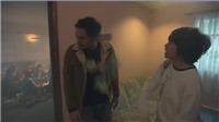 'Về nhà đi con': Ánh Dương bắt gặp Khải đánh bạc, đánh anh rể vì làm Huệ sảy thai