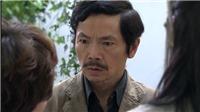 'Về nhà đi con' tập 9: Ánh Dương giải thích lý do đánh anh rể, Anh Thư bị sếp lớn phát hiện bày trò 'gậy ông đập lưng ông'