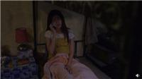'Những cô gái trong thành phố' tập 29: Bị nữ đại gia Xuân sỉ nhục, Tùng tự tử?