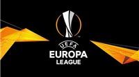 VIDEO bóng đá: Lịch thi đấu Cúp C2 hôm nay, MU vs Partizan Belgrade