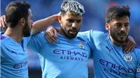 VIDEO bóng đá: Điều Guardiola nói nếu Man City không vô địch C1 mùa này?