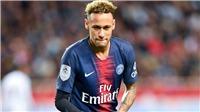 Barcelona: Khi Leo Messi đã sẵn sàng cho một cuộc đối đầu với Neymar