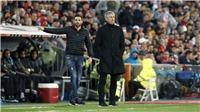 VIDEO: Trợ lý của HLV Quique Setien chửi Messi thậm tệ ngay trong trận Kinh điển