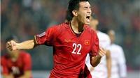 Trực tiếp bóng đá: Indonesia vs Thái Lan (19h30), Malaysia vs UAE (19h45 hôm nay), World Cup 2022
