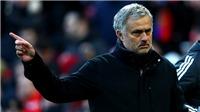 Tin HOT M.U 2/3: Tranh mua Willian với Milan. Mourinho là chìa khóa vô địch Champions League