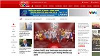 CHÍNH THỨC: VTV thông báo đã có bản quyền World Cup 2018