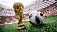 Link xem trực tiếp tiếp Bỉ vs Tunisia (19h00, 23/6)