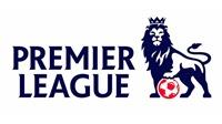 Lịch thi đấu, lịch truyền hình trực tiếp bóng đá Ngoại hạng Anh hôm nay
