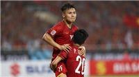 Vé bóng đá. Mua vé bóng đá online. Nhận định và soi kèo Malaysia vs Việt Nam. VTV6, VTC3 trực tiếp
