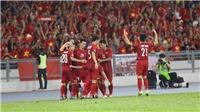 VTV6. Trực tiếp Việt Nam. Trực tiếp bóng đá Việt Nam hôm nay. Việt Nam vs Malaysia. VTC3