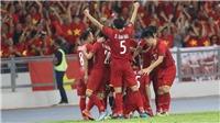 VTV5. VTV5 trực tiếp. Xem trực tiếp bóng đá hôm nay. U23 Việt Nam vs Thái Lan