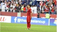 Lịch thi đấu bóng đá Asian Cup 2019. Lich thi dau bong da Asian Cup 2019. Việt Nam vs Nhật Bản