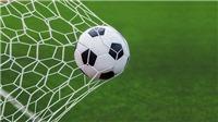 Lịch thi đấu bóng đá hôm nay 16/2, 17/2. Lịch thi đấu U22 Đông Nam Á: Việt Nam vs Philippines