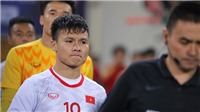 Lịch thi đấu bóng đá. Lịch thi đấu và trực tiếp bóng đá U23 châu Á. Bốc thăm U23 châu Á 2020