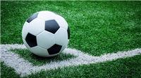 Trực tiếp C1. Trực tiếp bóng đá. Truc tiep MU vs Barcelona. Ajax vs Juventus