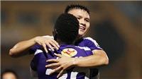 V League 2019 vòng 7: Hà Nội vs TPHCM, chung kết lượt đi (Trực tiếp BĐTV, VTV6, FPT)