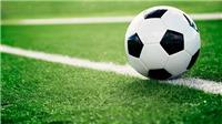 TRỰC TIẾP BÓNG ĐÁ HÔM NAY: Nam Định vs Hà Nội FC. Sài Gòn vs Bình Dương. Cúp Quốc gia 2019