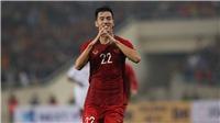 Lịch thi đấu bóng đá nam SEA Games 2019: Lịch bóng đá U22 Việt Nam tại SEA Games 30