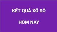 XSMN - Xổ số miền Nam hôm nay - SXMN - Kết quả xổ số KQXS thứ 3 ngày 4/8/2020