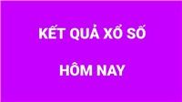 XSBTH - Kết quả xổ số Bình Thuận hôm nay ngày 6/8/2020
