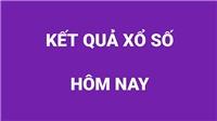 XSCM - Kết quả xổ số Cà Mau hôm nay ngày 10/8/2020