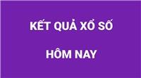 XSBP. Kết quả xổ số Bình Phước hôm nay. XSBP 15/8. Xo so Binh Phuoc 15/8/2020