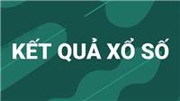 XSAG - Kết quả xổ số An Giang hôm nay ngày 20/8/2020