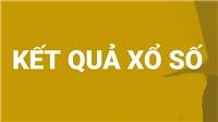 XSTN - Xổ số Tây Ninh - XSTN 10/9 - Kết quả xổ số KQXS Tây Ninh 10/9/2020