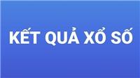 XSCM - Xổ số Cà Mau - XSCM hôm nay - Kết quả xổ số KQXS Cà Mau 14/9/2020
