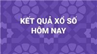 XSKG 3/1 - Xổ số Kiên Giang hôm nay ngày 3tháng 1