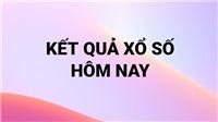 XSHCM - XSTP - Xổ số Thành phố Hồ Chí Minh - XSHCM hôm nay 13/2/2021